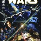 Star Wars #2 VF/NM (2013) Dark Horse Comics *1st print*
