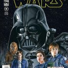 Star Wars #6 VF/NM (2013) Dark Horse Comics *1st print*