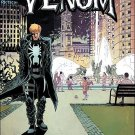 Venom #36 [2013] VF/NM