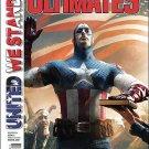 Ultimate Comics Ultimates #16 [2012] VF/NM