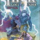 Thor: God of Thunder #9 [2013] VF/NM *Marvel Now*