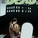 Walking Dead #109 [2013] VF/NM