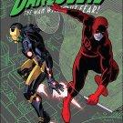 Daredevil (Vol 4) #26 (2013) VF/NM  Rivera Variant