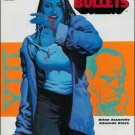 100 Bullets (Vol 1) #13 [2000] VF/NM