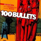 100 Bullets (Vol 1) #43 [2003] VF/NM