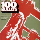 100 Bullets (Vol 1) #46 [2003] VF/NM