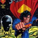 Action Comics (Vol 1) #0 [1994] VF/NM