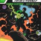 Action Comics (Vol 1) #614 [1988] VF