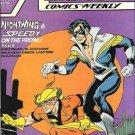 Action Comics (Vol 1) #618  [1988] VF/NM