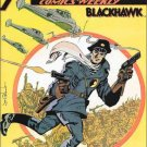 Action Comics (Vol 1) #621  [1988] VF/NM