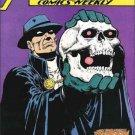 Action Comics (Vol 1) #631 [1988] VF/NM