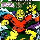 Action Comics (Vol 1) #638 [1989] VF/NM