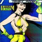 Action Comics (Vol 1) #639 [1989] VF/NM