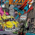 Action Comics (Vol 1) #650 [1990] VF/NM