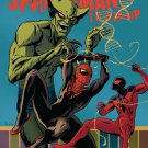 Superior Spider-Man Team Up #2 [2013] VF/NM