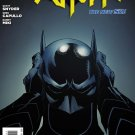 Batman (Vol 2) #24[2013] VF/NM *The New 52* *Zero Year*