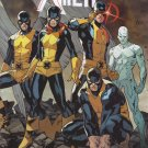 All New X-Men (Vol 1) #1 1st Printing [2013] VF/NM *Marvel Now*