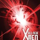 All New X-Men (Vol 1) 4 1st Printing [2013] VF/NM *Marvel Now*