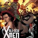 All New X-Men (Vol 1) 5 1st Printing [2013] VF/NM *Marvel Now*