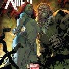 All New X-Men (Vol 1) #9 [2013] VF/NM *Marvel Now*