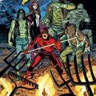 Daredevil (Vol 4) 32 (2013) VF/NM