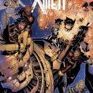All New X-Men (Vol 1) 6 Chris Bachalo X-Men 50th Anniversary Variant [2013] VF/NM *Marvel Now*