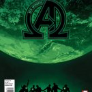 New Avengers (Vol 3) 11 [2013] VF/NM *Marvel Now*Infinity*