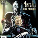 Constantine (Vol 1) #7 [2013] VF/NM *The New 52*