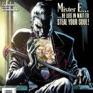 Constantine (Vol 1) #7 [2013] VF/NM *The New 52*