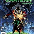 Green Lantern #24 [2013] VF/NM  *The New 52*