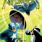Uncanny Avengers #13 [2013]  VF/NM