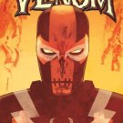 Venom (Vol 2) #41 [2013] VF/NM