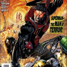 Earth 2 #18 [2013] VF/NM *The New 52!*