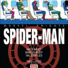 Marvel Knights Spider-man #2 (2013)