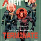 Uncanny X-Men (Vol 3) #11 [2013] *Marvel Now*