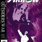 Green Arrow #29 [2014] *The New 52*