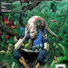 Green Lantern #29 [2014] *The New 52*