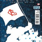 Infinity #6 (2014) *Incentive Copy*