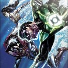 Injustice Gods Among Us #4 (2013) *Incentive Copy*