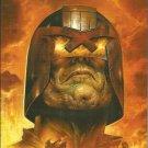 Judge Dredd Year One #4 [2013] VF/NM *Incentive Copy*