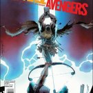 Marvel Universe Vs The Avengers #4 *Incentive Copy*