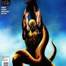 Wolverine (Vol 4) #12 [2010] VF/NM