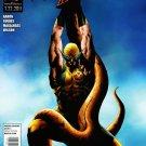 Wolverine (Vol 4) #12 [2010] VF/NM