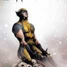 Wolverine (Vol 4) #14 [2010] VF/NM