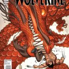 Wolverine (Vol 4) #19 [2010] VF/NM