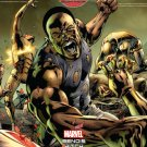 Age of Ultron #4 [2013] * Incentive Copy *