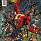 Age of Ultron #5 [2013] * Incentive Copy *