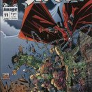 Spawn #11 [1993] * Incentive Copy*