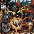 Spawn #13 [1993] * Incentive Copy*