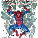 Superior Spider-Man 31 [2014] VF/NM  Series Finale!